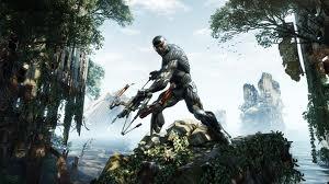 Crysis-3-mejorse-juegos-2013