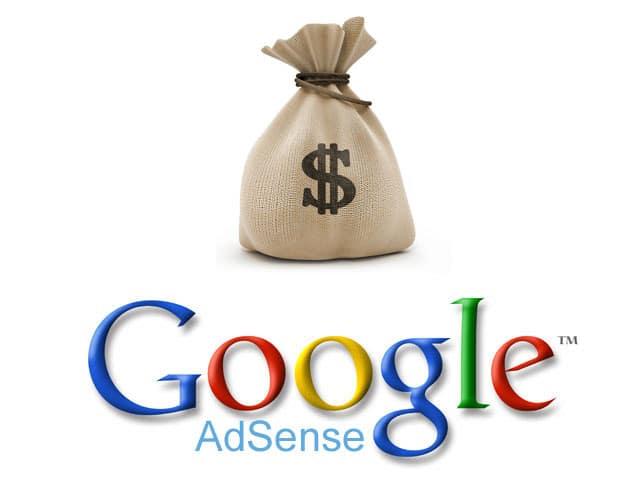 Cuánto puedo ganar con Google Adsense?