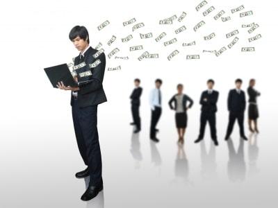 formas-ganar-dinero-online -rapido