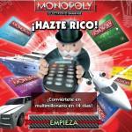 hasbro-jugar al monopoly-online-gratis