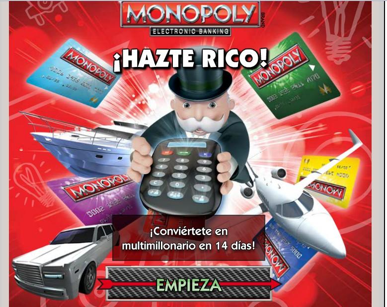 monopoly online gratis