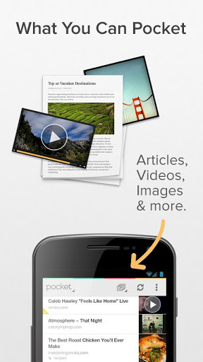 mejores-aps-android-Pocket