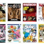 revistas-digitales-gratis