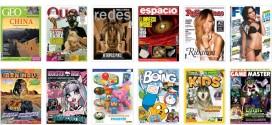revistas-digitales-gratis