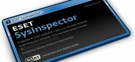 sysinspector-analisis-antivirus