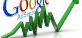 alternativas-a-google-adsense-para-ganar-dinero-en-internet