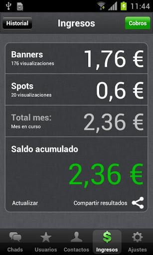 chad2win-ganar-dinero-whatsapp