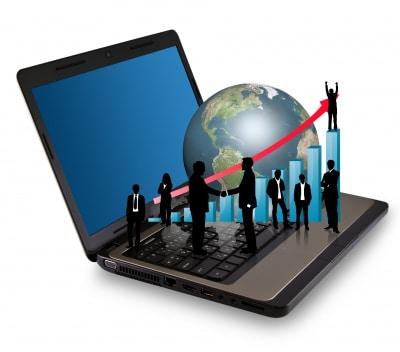 mejores-tecnicas-marketing-online para promocionar tu negocio y página web