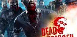 dead-trigger-mejores juegos android iphone