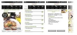 elle-gourmet-mejores-aplicaciones-recetas de cocina para aprender a cocinar