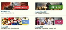 kioskodvd comprar vender videojuegos de segundamano
