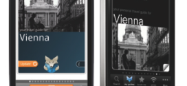 tripwolf guia de viaje para movil android iphone