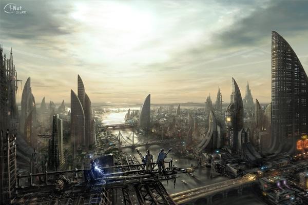 concept-irontown