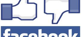 estados y frases divertidas para facebook y tuenti