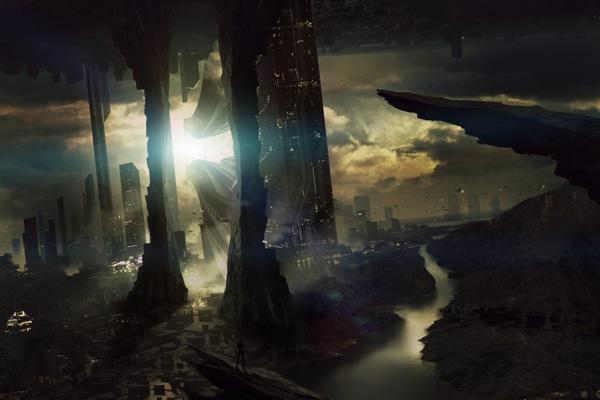 future_horizon