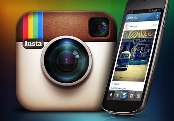 instagram-mejores aplicaciones para retocar fotos con el mobil