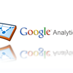 aprender a usar google-analytics