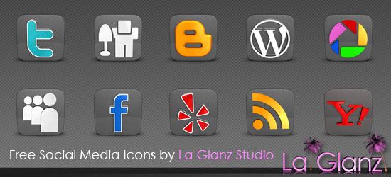 darksocial_social_media_iconsimg