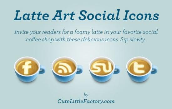 latte-art-title-icons