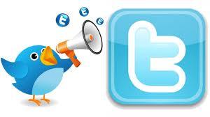 consejos para conseguir mas seguidores en twitter