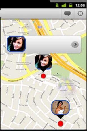 cell-tracker-mejores aplicaciones y programas espias gratis android