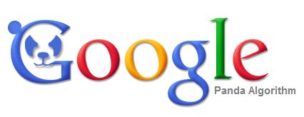 consejos optimizar una web para google panda
