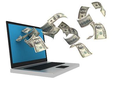 22 formas rentables de ganar dinero en Internet