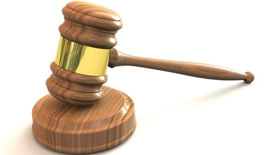consultas legales gratis