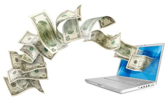 curso gratis ganar dinero en Internet