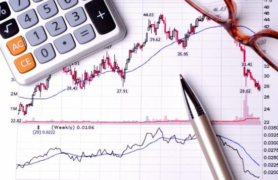 cursos gratis de finanzas