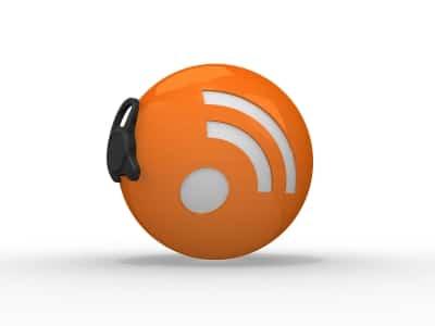 podcasts-programas-gratis