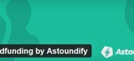 Mejores plugins de crowdfunding para recaudar fondos con tu blog