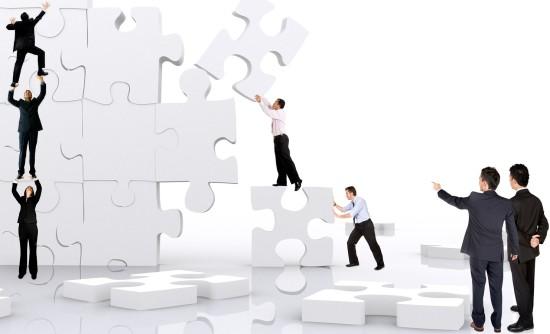 Emprendedores - Ideas, ayudas y  subvenciones