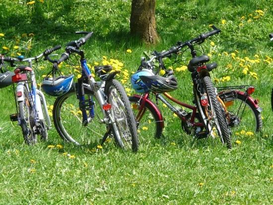 bicicletas-pixabay