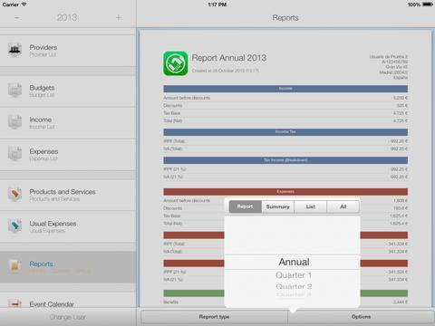 autonomo pro - mejores apps para autonomos