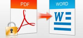 los mejores conversores pdf