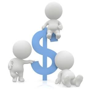 mejores trabajas para ganar dinero en Internet