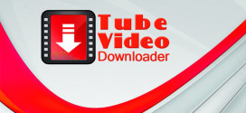 Tube Video Downloader - mejores aplicaciones para descargar videos android