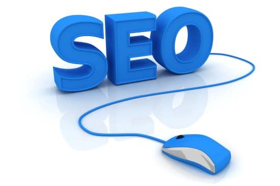 8 consejos SEO para optimizar tu página web y conseguir los mejores puestos en los buscadores