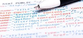 Consejos básicos para promocionar y posicionar tu blog en Google