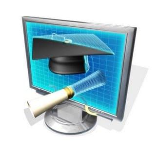 Mejores páginas web para ganar dinero dando clases online