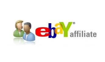 ebay - mejores programas de afiliados