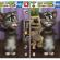 Talking Tom Cat 2 - apps gratis mas divertidas para Android