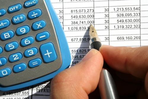 Pagar pequeñas urgencias con préstamos a corto plazo