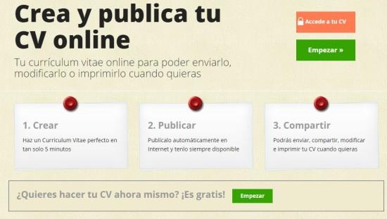 httpmi-curriculum-vitae - crea tu video curriculum gratis