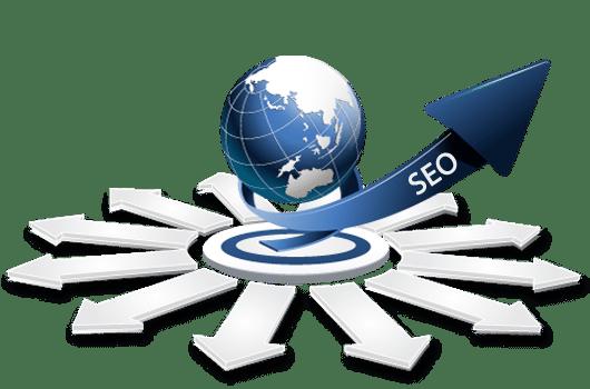 mejores sitios web para aprender SEO