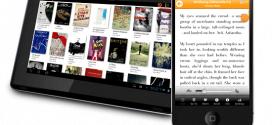 Wattpad - mejores sitios web para descargar y leer libros gratis online