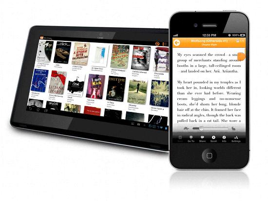 Mejores Sitios Web Donde Descargar Y Leer Libros Gratis