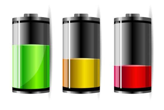 10 trucos para hacer que la batería de tu móvil dure más tiempo