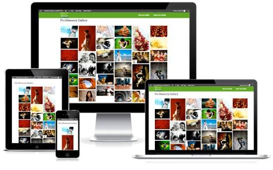 NextGen Gallery - mejores plugins galerias de fotos para wordpress